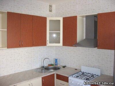Дизайн кухни гостиной 10 кв.м фото