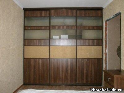 прихожие, стенки, детские, шкафы-купе, гардеробные и т.д в Воронеже