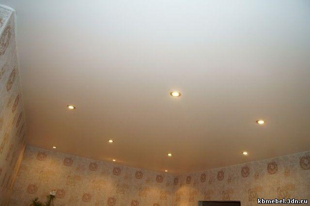 cctp faux plafond pvc bordeaux prix travaux maison m2 plafond tendu faire soi meme. Black Bedroom Furniture Sets. Home Design Ideas